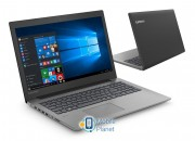 Lenovo Ideapad 330-15 i5-8300H/20GB/240/Win10X GTX1050 (81FK00D4PB-240SSD)