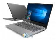 Lenovo YOGA 530-14 Ryzen 3/8GB/128/Win10 (81H9003WPB)