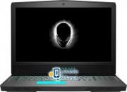 Dell Alienware 17 R5 (AW17R5-7811BLK-PUS)