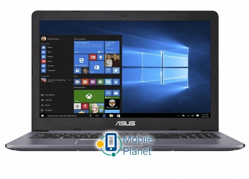 ASUS-VivoBook-Pro-15-N580GD-N580GD-E4085-95638.jpg