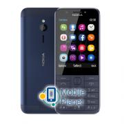 Nokia 230 Blue Госком