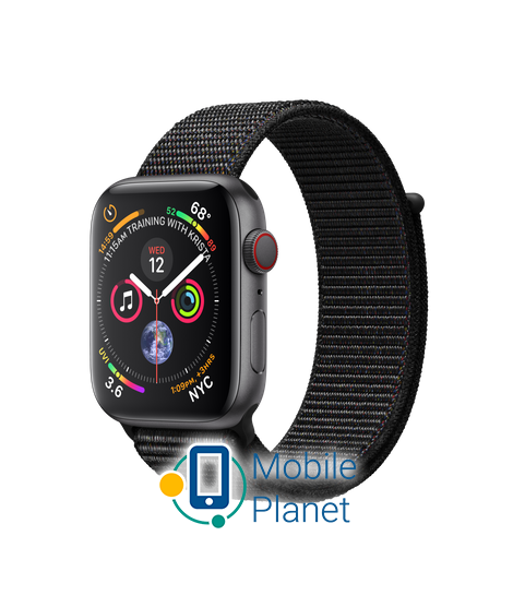 Apple-Watch-Series-4-GPS-Cellular-44mm-G-95655.jpg