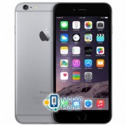 Apple iPhone 6 32GB Space Grey (Apple Refurbished)