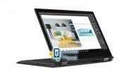 Lenovo ThinkPad X1 Yoga 3nd Gen (20LD002MGE)