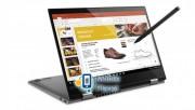 Lenovo Yoga 720-12IKB-81B5003QUS