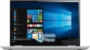 Lenovo Yoga 720-15 (80X700C0US)