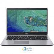 Acer Aspire 5 A515-52G-51T8 (NX.H5REU.031)