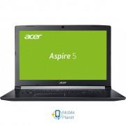 Acer Aspire 5 A517-51 (NX.GSUEU.012)
