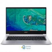 Acer Swift 3 SF314-55 (NX.H3WEU.034)