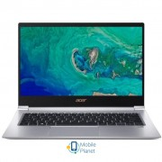 Acer Swift 3 SF314-55 (NX.H3WEU.040)