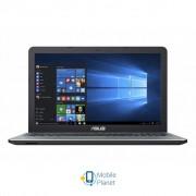 ASUS X540UB (X540UB-DM539)