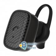 Bluetooth-гарнитура Remax RB-T18 Black (RB-T18BK)