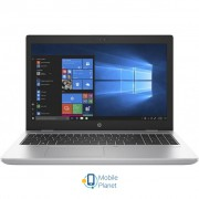 HP ProBook 640 G4 (2GN02AV_V1)