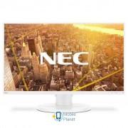 NEC E271N White (60004633)