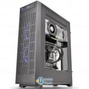 ThermalTake Core G3 (CA-1G6-00T1WN-00)