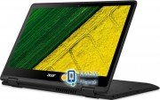Acer Spin 5 SP513-52N-85DC (NX.GR7AA.001)