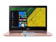 Acer Swift 3 SF314-52-52SY (NX.GQLAA.001)