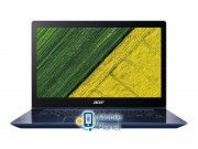 Acer Swift 3 SF314-52G-8141 (NX.GQWER.008)