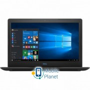 Dell G3 15 3579 (G3579-7989BLK-PUS)