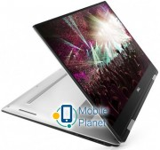 Dell XPS 15 9575 (XPS0160X)