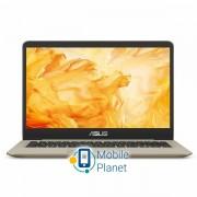 ASUS VivoBook S14 S410UN (S410UN-NS74)