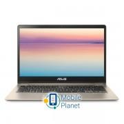 ASUS ZenBook UX331UA (UX331UA-AS51)