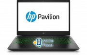 HP Pavilion Gaming 15-cx0042nr (4VU84UA)