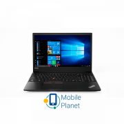Lenovo ThinkPad E580 (20KSS0MV00)