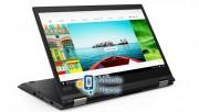 Lenovo Thinkpad X360 (20LH000MUS)