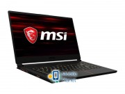 MSI GS65 8RF Stealth Thin (GS65 8RF-068US)