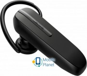 Bluetooth-гарнитура Jabra Talk 5 Black