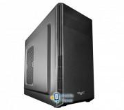 Frime Colosus USB 3.0 без БП (Colosus-U3-WP)