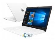 HP 15 i5-8265U/4GB/256/Win10 White (15-da1587nw (5AT25EA))