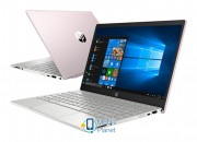 HP Pavilion 13 i5-8265U/8GB/256PCIe/Win10 IPS (13-an0003nw (5MN63EA) Pink)