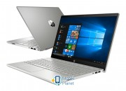 HP Pavilion 15 i5-8265U/8GB/256/Win10 MX150 IPS (15-cs1001nw (5MM68EA))