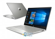 HP Pavilion 15 i5-8265U/8GB/480/Win10 IPS (15-cs1003nw (5AT24EA)-480 SSD)