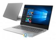 Lenovo Ideapad 530s-14 i3-8130U/8GB/128/Win10 (81EU00LTPB)