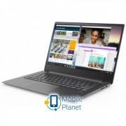 Lenovo Ideapad 530s-14 i7/16GB/256/Win10 MX150 Серый (81EU00LWPB)