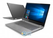 Lenovo YOGA 530-14 Ryzen 7/8GB/256/Win10 (81H90046PB)