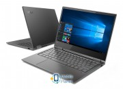 Lenovo Yoga 730-13 i7-8550U/8GB/512/Win10 Серый (81CT00BMPB)