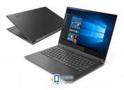 Lenovo YOGA C930-13 i7-8550U/16GB/512/Win10 Серый (81C4008TPB)