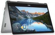 Dell Inspiron 15 7573 (I7573-5132GRY-PUS)