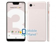 Google Pixel 3 XL 4/64GB Not Pink