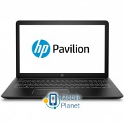 HP Pavilion Power 15-cb006nl (2GG43EA)