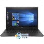 HP Probook 455 G5 3PP94UT
