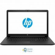 HP 17-by0157ur (4UC24EA)