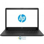 HP 17-ca0071ur (4UC21EA)