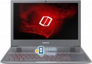 Samsung Notebook Odyssey (NP850XAC-X01US)