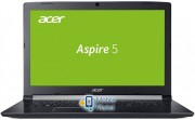 Acer Aspire 5 (A517-51) (A517-51-594Y)