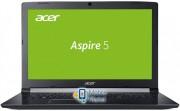 Acer Aspire 5 (A517-51G) (A517-51G-50G6)